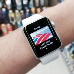 Mobile Payments: Apple Pay, Samsung Pay, Android Pay Aren't the Answer